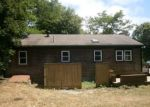Foreclosed Home in Centerville 2632 7 DONEGAL CIR - Property ID: 4290538