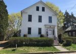 Foreclosed Home in Fairhaven 2719 3 MULBERRY ST - Property ID: 4290541