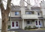Foreclosed Home in New Milford 6776 145 WILLOW SPGS - Property ID: 4290545