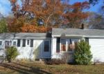 Foreclosed Home in Bridgewater 2324 223 MOUNT PROSPECT ST - Property ID: 4290547
