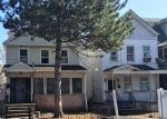 Foreclosed Home in Orange 7050 66 HILLYER ST - Property ID: 4290551