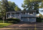 Foreclosed Home in Lincoln Park 7035 4 W ELLICE ST - Property ID: 4290555