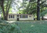 Foreclosed Home in Mount Marion 12456 4 PLATTEKILL DR - Property ID: 4290560