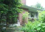 Foreclosed Home in Tariffville 6081 156 TARIFFVILLE RD - Property ID: 4290563