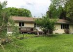 Foreclosed Home in Rhinebeck 12572 17 PILGRIMS PROGRESS RD - Property ID: 4290564