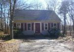 Foreclosed Home in Hyannis 2601 461 BISHOPS TER - Property ID: 4290565