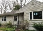 Foreclosed Home in Auburn 1501 43 STONE ST - Property ID: 4290571