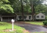Foreclosed Home in Glastonbury 6033 20 LINCOLN DR - Property ID: 4290573