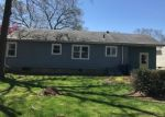 Foreclosed Home in New Bedford 2745 143 ARMSBY ST - Property ID: 4290575