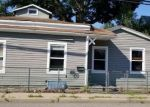 Foreclosed Home in Clifton 7014 98 WILLIAM ST - Property ID: 4290578