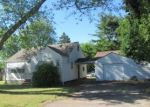 Foreclosed Home in Lake Katrine 12449 1 CARLE TER - Property ID: 4290579