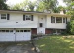 Foreclosed Home in Hyde Park 12538 6 ROBERT DR - Property ID: 4290583