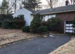 Foreclosed Home in Bergenfield 7621 20 N VIVYEN ST - Property ID: 4290584