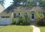 Foreclosed Home in Bergenfield 7621 64 DEERFIELD ST - Property ID: 4290585