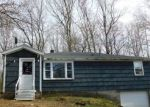 Foreclosed Home in North Brookfield 1535 5 HUNT RD - Property ID: 4290587