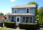 Foreclosed Home in Torrington 6790 189 RED MOUNTAIN AVE - Property ID: 4290588