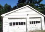 Foreclosed Home in North Grosvenordale 6255 1087 RIVERSIDE DR - Property ID: 4290597