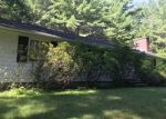 Foreclosed Home in Stafford Springs 6076 68 PARK ST - Property ID: 4290601
