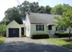 Foreclosed Home in East Hartford 6118 57 FERNCREST DR - Property ID: 4290603