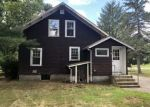 Foreclosed Home in Norton 2766 274 S WORCESTER ST - Property ID: 4290604