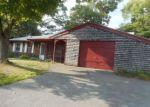 Foreclosed Home in Brockton 2302 120 ERROL RD - Property ID: 4290606