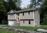 Foreclosed Home in Johnston 2919 15 BARDEN LN - Property ID: 4290607