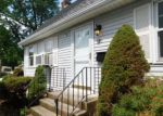 Foreclosed Home in Wethersfield 6109 20 BARSTOW DR - Property ID: 4290608
