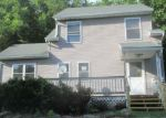 Foreclosed Home in Stafford Springs 6076 17 CENTER ST - Property ID: 4290612