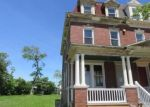 Foreclosed Home in Atlantic City 8401 125 N PENNSYLVANIA AVE - Property ID: 4290614