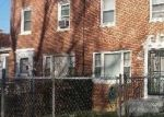 Foreclosed Home in Capitol Heights 20743 6310 CARRINGTON CT - Property ID: 4290615