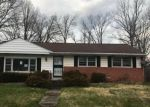 Foreclosed Home in Lanham 20706 9612 WELLINGTON ST - Property ID: 4290616
