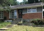 Foreclosed Home in Temple Hills 20748 2613 OXON RUN DR - Property ID: 4290621