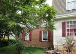 Foreclosed Home in Fort Washington 20744 7300 WOOD HOLLOW TER - Property ID: 4290622