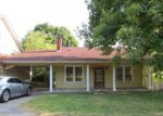 Foreclosed Home in Hazard 41701 301 LYTTLE BLVD - Property ID: 4290636