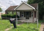 Foreclosed Home in Henderson 42420 620 6TH ST - Property ID: 4290637