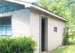 Foreclosed Home in Mc Dowell 41647 184 KY ROUTE 680 - Property ID: 4290641