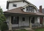Foreclosed Home in Newport 41071 381 LINDEN AVE - Property ID: 4290644