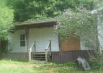 Foreclosed Home in Topmost 41862 223 SQUIRE LN - Property ID: 4290649