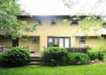 Foreclosed Home in Waukesha 53188 314 S GRANDVIEW BLVD - Property ID: 4290655
