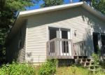 Foreclosed Home in Argonne 54511 7956 W PINE LAKE RD - Property ID: 4290656