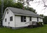 Foreclosed Home in Tony 54563 N5328 CEDAR ST - Property ID: 4290657