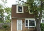 Foreclosed Home in Waldorf 20601 11780 OAK MANOR DR - Property ID: 4290666