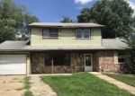 Foreclosed Home in Temple Hills 20748 7402 KENSTAN CT - Property ID: 4290669