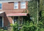 Foreclosed Home in Baltimore 21212 5642 ALHAMBRA AVE - Property ID: 4290673