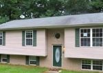 Foreclosed Home in Lusby 20657 930 MINOT CT - Property ID: 4290687