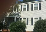 Foreclosed Home in Elizabeth City 27909 503 N ROAD ST - Property ID: 4290689