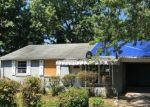 Foreclosed Home in Lanham 20706 7821 GLENARDEN PKWY - Property ID: 4290696