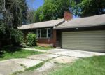 Foreclosed Home in Temple Hills 20748 4204 BRINKLEY RD - Property ID: 4290702