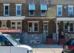 Foreclosed Home in Baltimore 21213 2882 PELHAM AVE - Property ID: 4290703