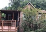 Foreclosed Home in Abingdon 24210 126 HILL DR NE - Property ID: 4290707